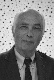Alain Jouanny