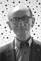 Jean-Claude Quettier