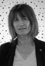 Emmanuelle Cottin