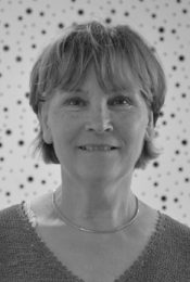 Françoise Michel