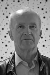 Michel Cheve