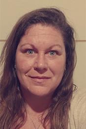Patricia Briand-Faller