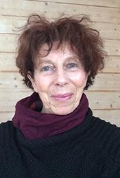 Dominique Fainzang
