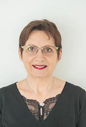 Florence Chevillard