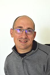 Jean-Manuel Hergas