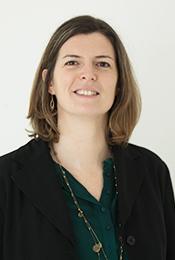 Laëtitia Morin