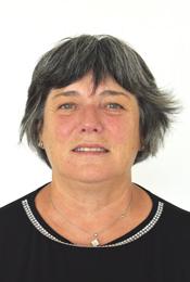 Martine Boscher