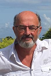Pierrick Le Noane