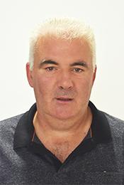 Pascal Uro
