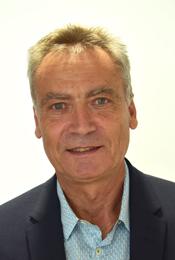 Roger Ferret