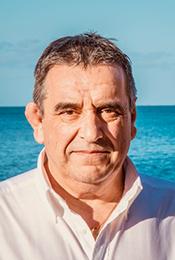 Robert Rolando