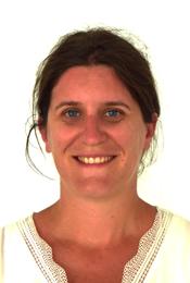 Stéphanie Rapinel