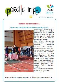Pordic Info n°57